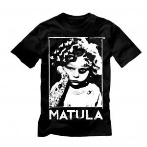 matula_shirts