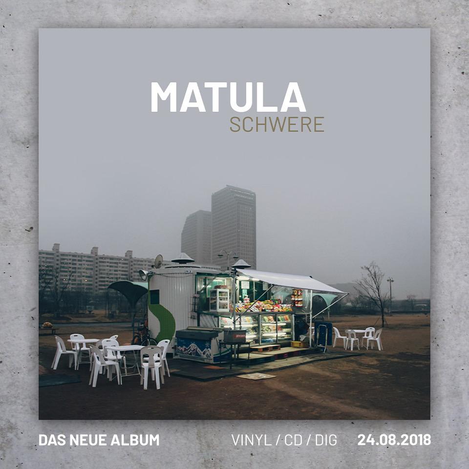 1080x1080-Matula